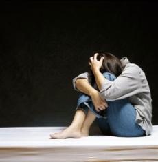 Ароматерапия в профилактике и лечении заболеваний нервно-психической сферы