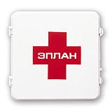 Препарат ЭПЛАН ― первая помощь при ожогах кипятком.