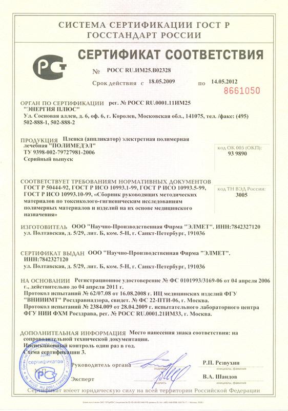 Список врачейспециалистов  Aprekaru