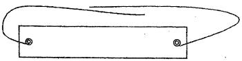 Примеры приспособлений при использовании Полимеэла