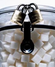 Когда повышается сахар в крови?