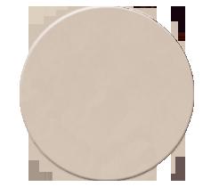 Пудра компактная 4454А1 Extra fine (8034)