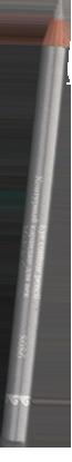 Карандаш для век (8086)