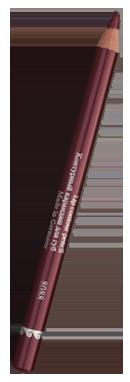 Контурный карандаш для губ  (8088)