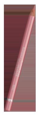 Контурный карандаш для губ  (8091)
