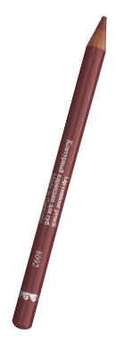 Контурный карандаш для губ  (8092)