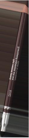 Карандаш для век с растушевкой (8102)