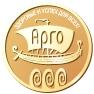 Компанія Арго в Україні