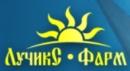 Компания ООО «ЛучикС-Фарм»