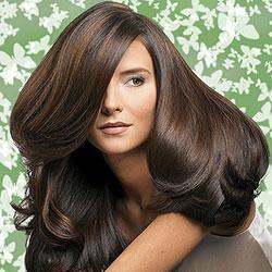 Выпадение волос после химиотерапии: процесс
