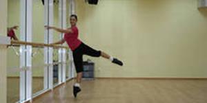 Можно ли взрослым заниматься балетом