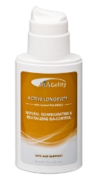 Омолаживающий BIA-гель Active Longevity