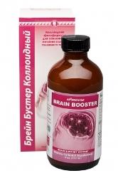 ����� ������ (Brain Booster)