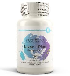 Ливер-Плас (Liver Plus)