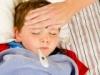 Программа для часто болеющих детей