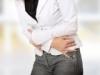 Программа профилактики дисбактериоза