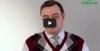 Маленькие секреты для больших праздников (краткий видеоролик Апифарм)