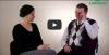 Здоровье ЖКТ с продукцией Апифарм (краткий видеоролик)
