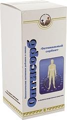 Купить Оптисорб (диатомит-цеолит) (код 0123), цена