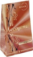 Купить Набор косметических масок «Ассорти» (код 0185), цена