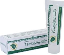 Купить Блаженство, гель для интимной гигиены (код 0373), цена