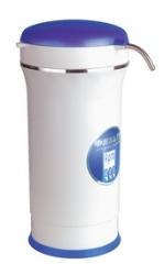 Купить Фильтр для воды АРГО (код 1601), цена