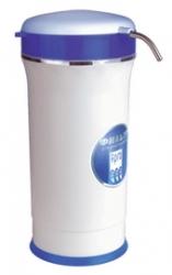 Купить Фильтр для воды АРГО-К (код 1602), цена