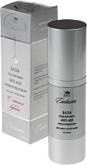 Купить База под макияж ANTI-AGE корректирующая для всех типов кожи (8138), цена