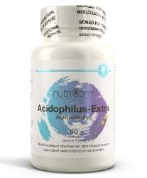 Ацидофилус-экстра