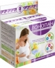 Лонопан для беременных