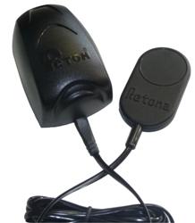 Купить Ультразвуковое стирающее устройство УСУ «Ретона» (код 4501), цена