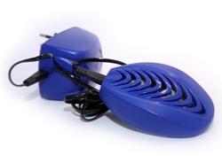 Купить УСУ «Ретона» модифицированная премиум с двумя излучателями (код 4502), цена