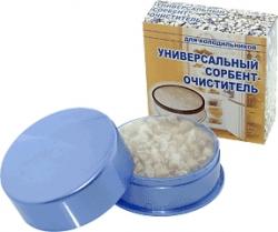 Купить Универсальный сорбент-очиститель для холодильников (код 0197), цена